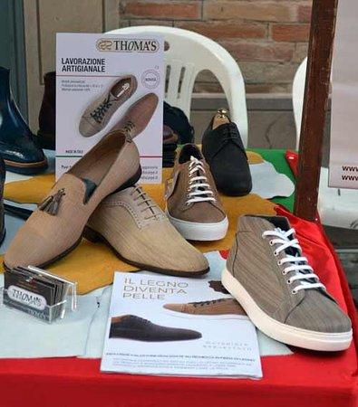 4c9bee43e6c19 Calzaturificio Thoma s Grandiscarpe  Sneakers
