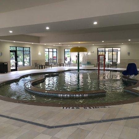 Photo0 Jpg Picture Of Hilton Garden Inn Longview Tripadvisor