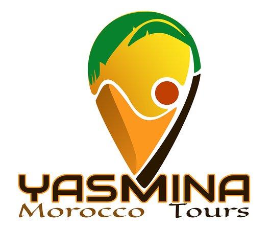 Errachidia, Maroc : Logo