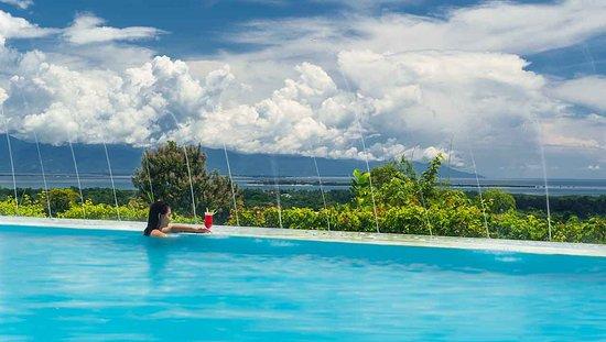Panja resort palawan updated 2019 hotel reviews price - Hotel in puerto princesa with swimming pool ...