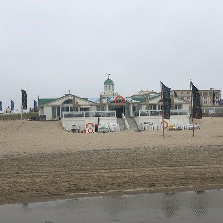 Beachclub O.: photo3.jpg