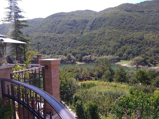 Paganico, Italie : P_20180819_132644_large.jpg