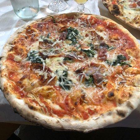 San Vito, Italien: photo0.jpg