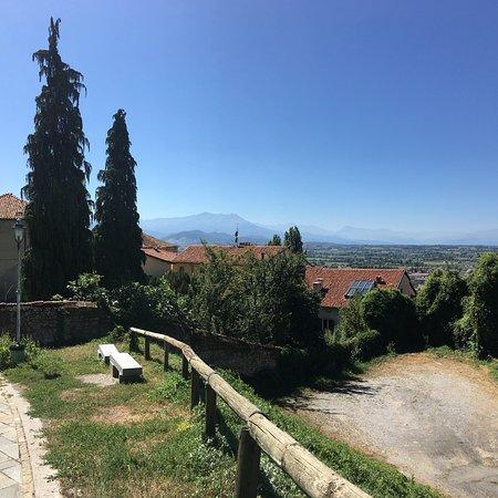 Giardini del Belvedere: photo1.jpg