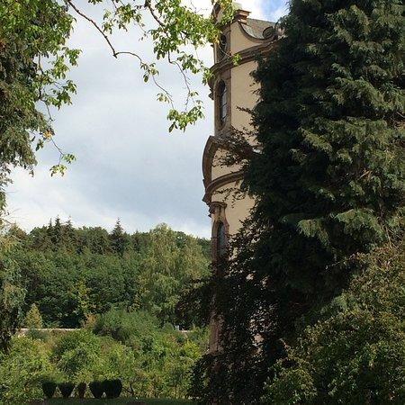 Grosslittgen, Jerman: photo0.jpg