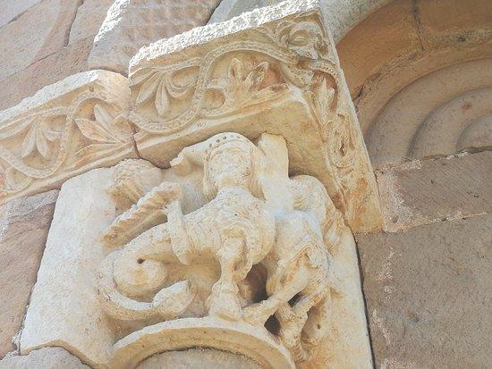 Ermita de Santa Eulalia