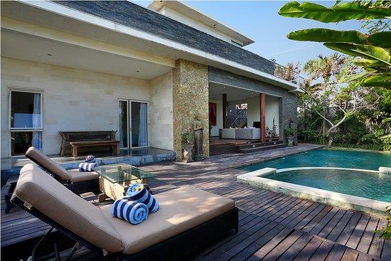 pandawa beach villas spa 117 1 9 6 prices villa reviews rh tripadvisor com