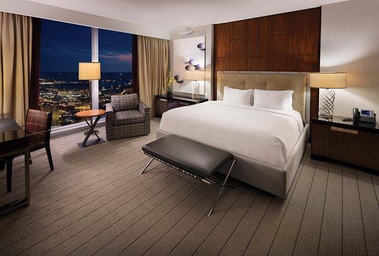 Ocean Resort Casino 69 ̶1̶1̶9̶ Updated 2018 Prices