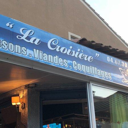 La Croisiere Chez Christophe Picture