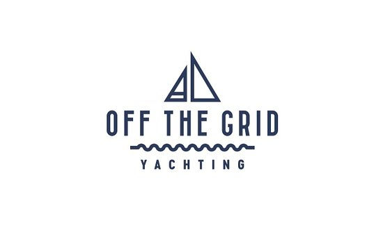 ‪Off The Grid Yachting‬