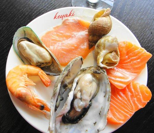 Keyaki restaurant kleinbettingen betting slip