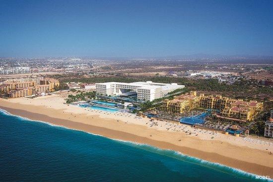 hotel riu palace baja california updated 2019 prices reviews rh tripadvisor ca
