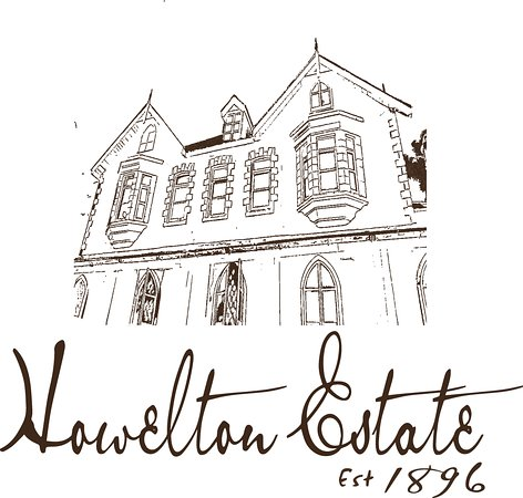 Howelton Estate 1896