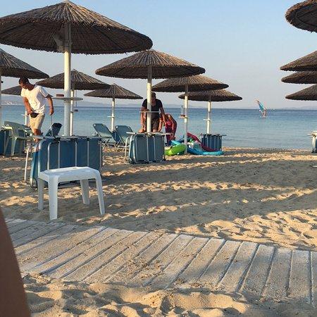 Pyrgadikia, กรีซ: photo3.jpg