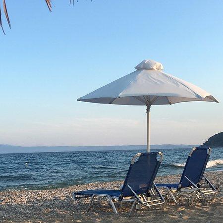 Pyrgadikia, กรีซ: photo4.jpg