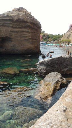 Spiaggia Cala Nave : P_20180904_133925_large.jpg