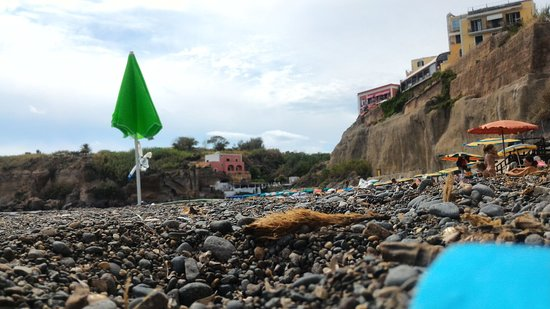 Spiaggia Cala Nave : P_20180904_143208_large.jpg
