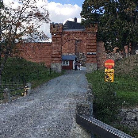 Hämeenlinna Vankilamuseo