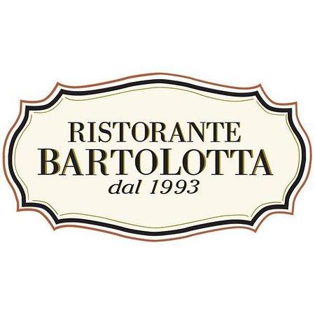 Ristorante Bartolotta