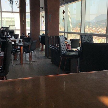 Reverso Context Brescia Restaurant Reviews Photos