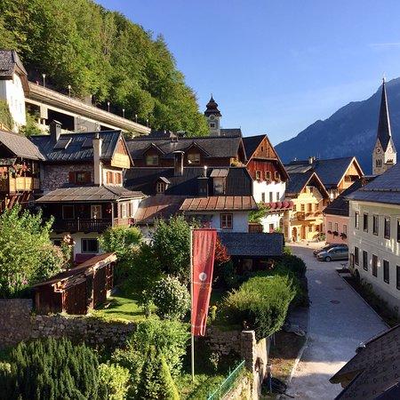 Gasthof Weißes Lamm: photo0.jpg