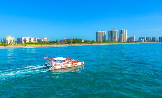 Singer Island Picture Of Visit Palm Beach West
