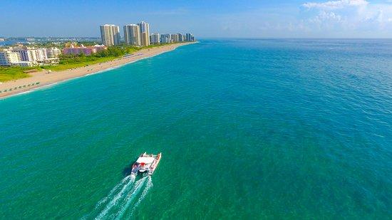 Visit Palm Beach Singer Island 2