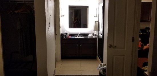 Homewood Suites by Hilton Minneapolis - Mall of America: 20180903_223705_large.jpg