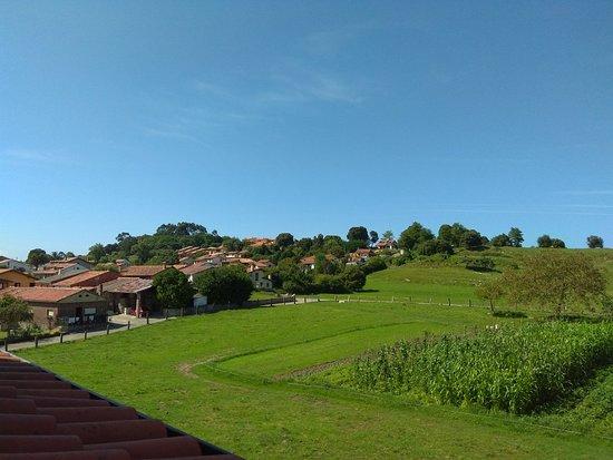 Serdio, สเปน: IMG_20180826_161717_large.jpg