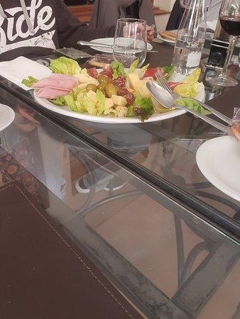 Sancho mendoza fotos n mero de tel fono y restaurante for Silla 14 cafe resto mendoza mendoza
