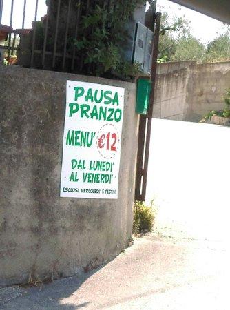 Monteodorisio, Itálie: IMAG2209_large.jpg