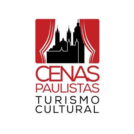 Cenas Paulistas Turismo Cultural