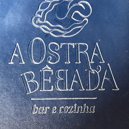A Ostra Bêbada ภาพถ่าย