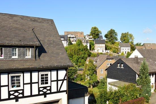 Fredeburg Photo