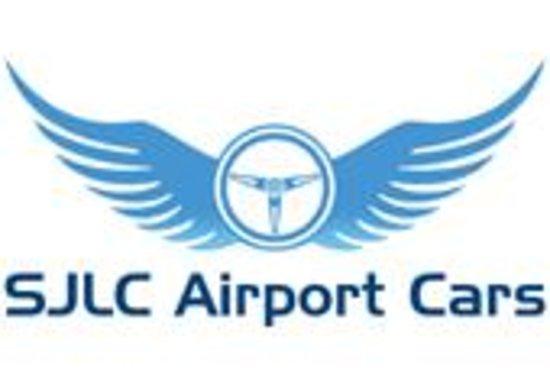 SJLC Airport Cars