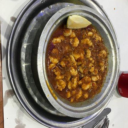 Snack El Bahri : photo2.jpg