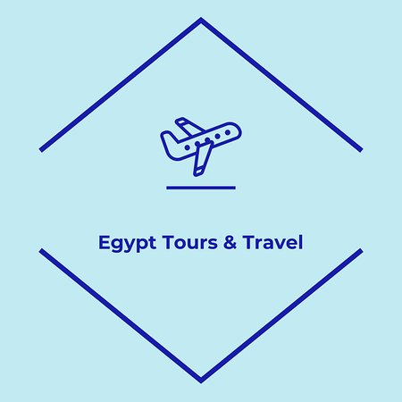 Egypt tours & travel