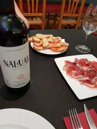 Nules, สเปน: 20180904_132412_large.jpg