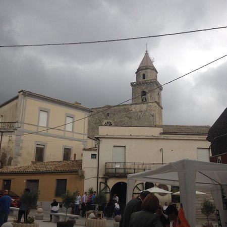 Cropani, Italy: photo4.jpg
