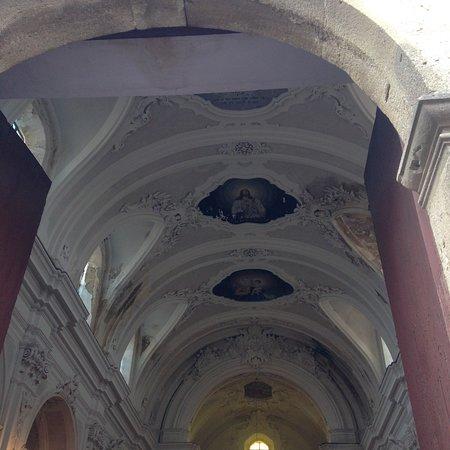 Cropani, Italy: photo9.jpg