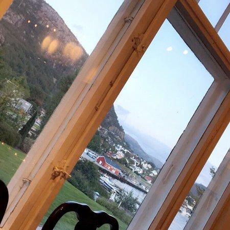 Strand Municipality, Norway: photo3.jpg