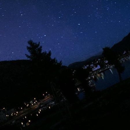 Strand Municipality, Norway: photo5.jpg