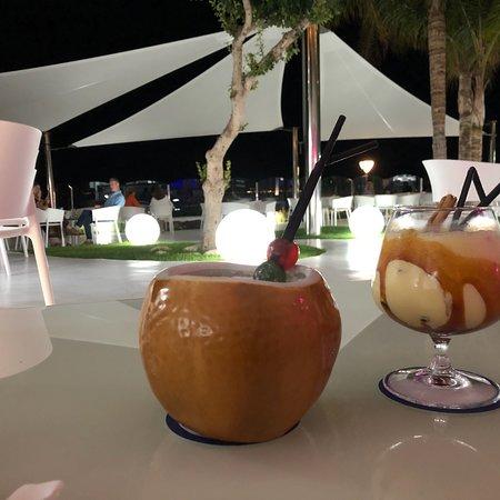 Photo0 Jpg Picture Of Marea Terraza Lounge Bar Playa