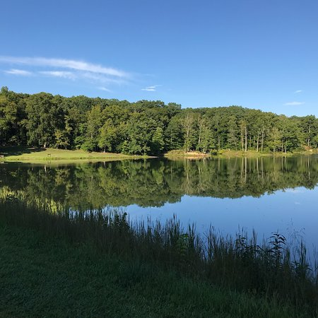 Brown County State Park: photo5.jpg