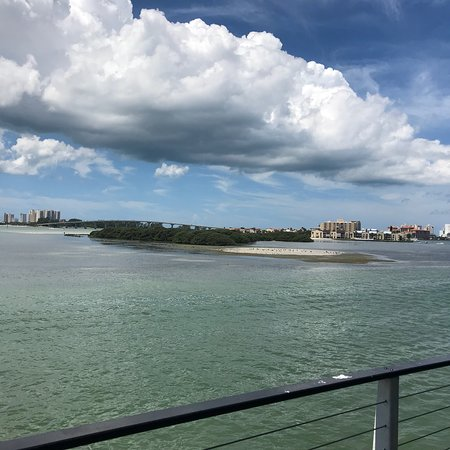 Starlite Majesty Dining Cruises Clearwater 2019 All