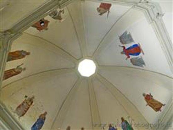 Santuario Beata Vergine del Rosario