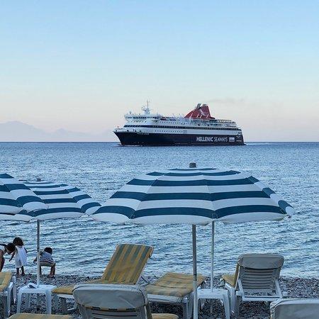 Livadia, Yunani: photo0.jpg