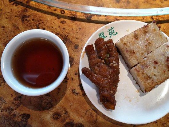 jade garden restaurant img20180904113415_largejpg - Jade Garden Seattle