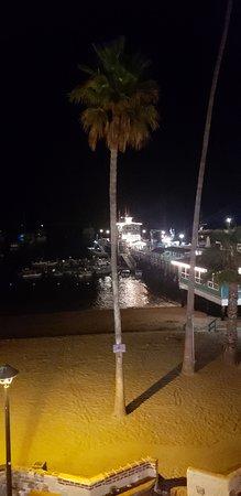 Hotel Vista Del Mar Photo