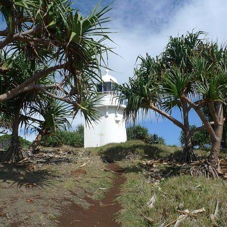 Fingal Head, Australia: photo2.jpg